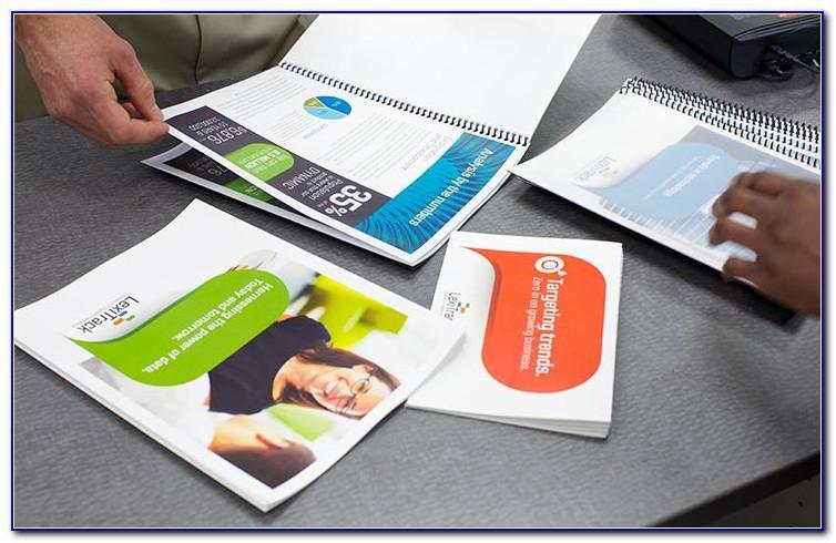 Does Fedex Kinkos Do Business Cards