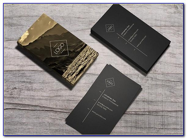 Does Staples Design Business Cards