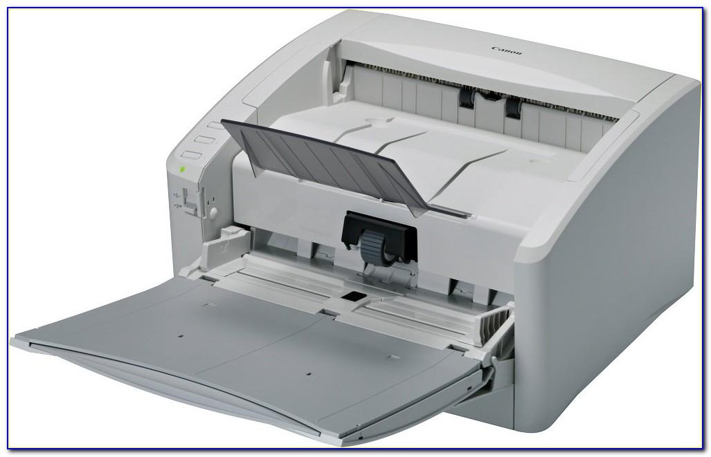 Dr 6010c Brochure