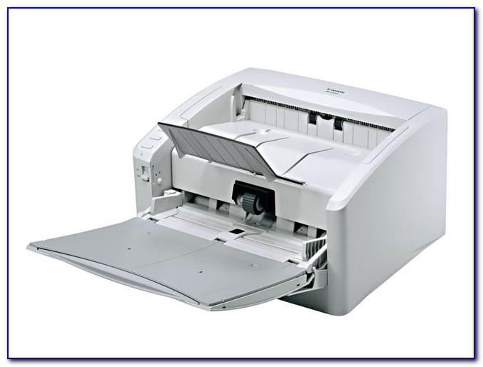 Dxh 520 Brochure Pdf
