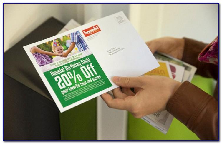 Fedex Kinkos Business Card Design