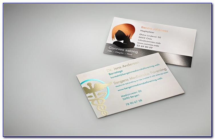 Fedex Kinkos Business Credit Cards