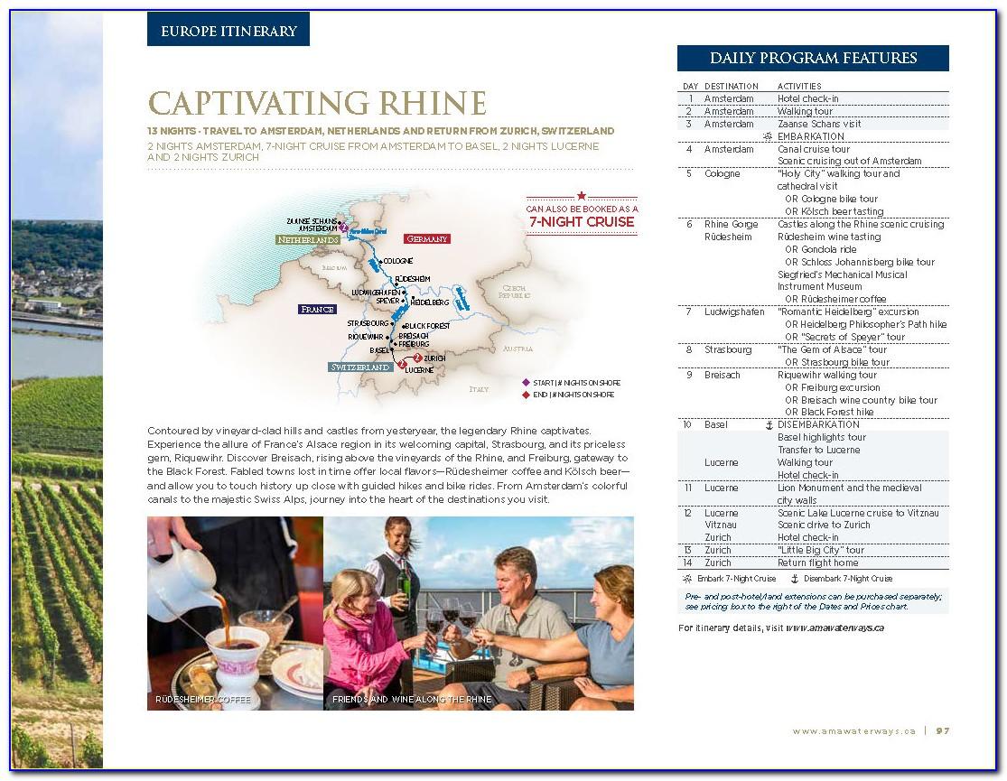 Fepblue Basic 2018 Brochure
