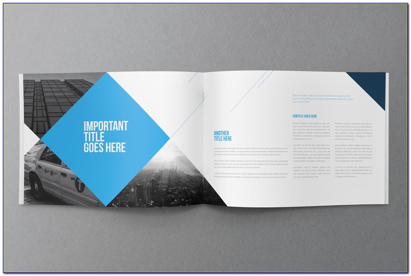 Fepblue Basic Brochure 2019