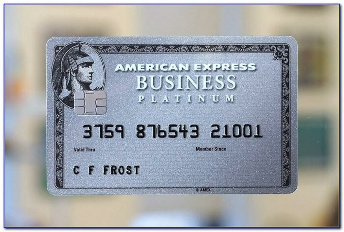 Free Business Card Template For Cricut