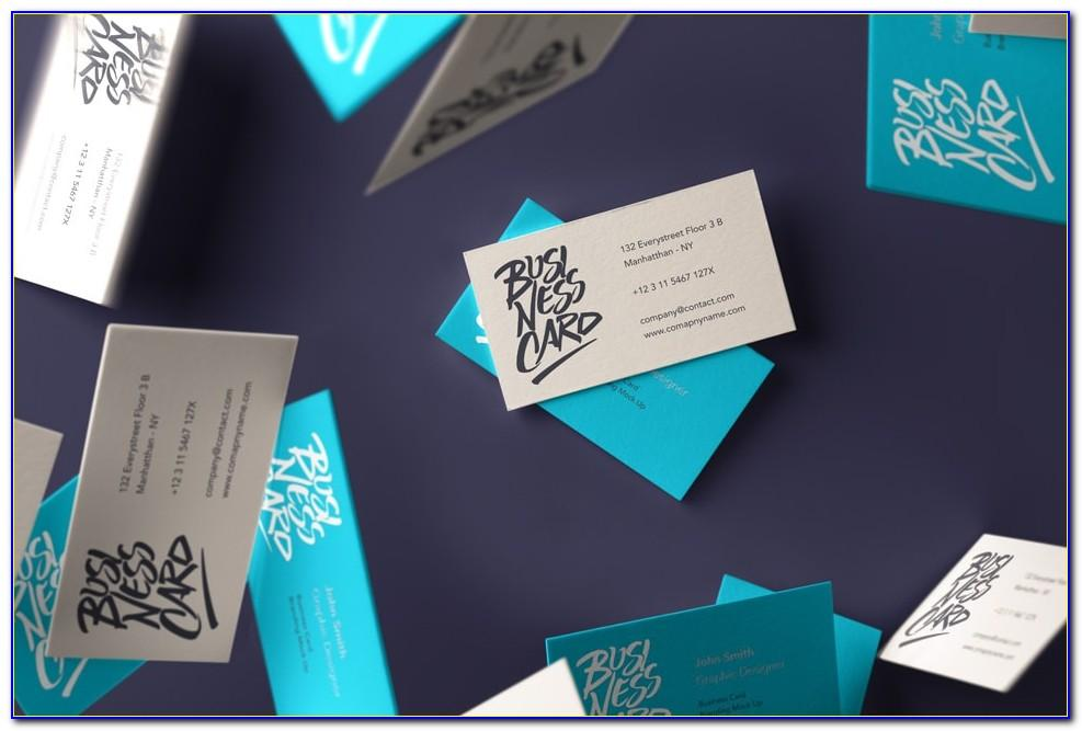 Free Business Cards Free Shipping Vistaprint