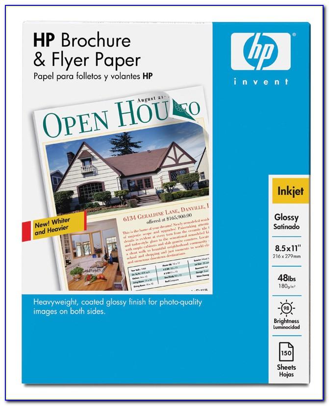 Fuji Xerox D125 Brochure