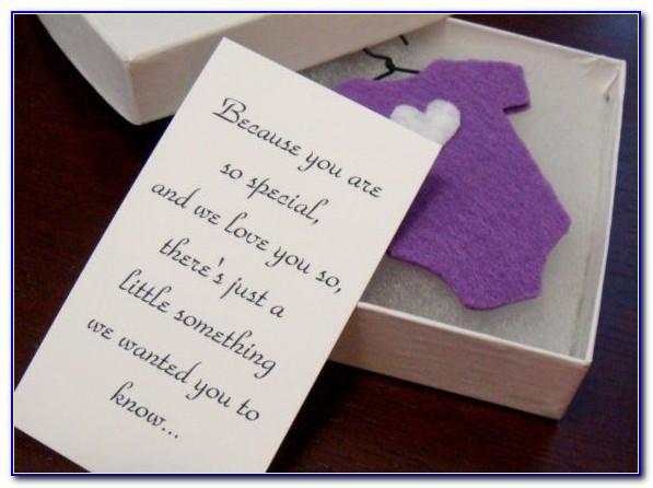 Funny Baby Announcement Sayings