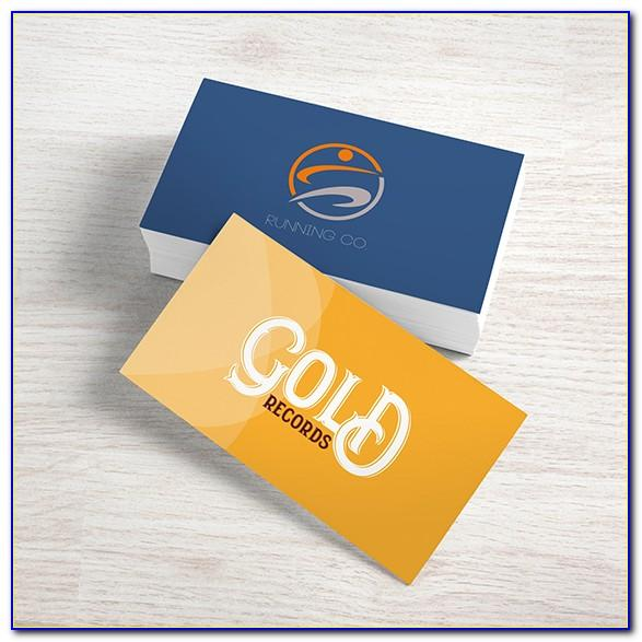 Gotprint Business Card Promo Code