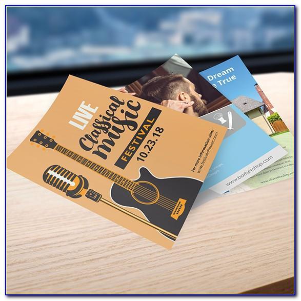 Gotprint Business Card Reviews