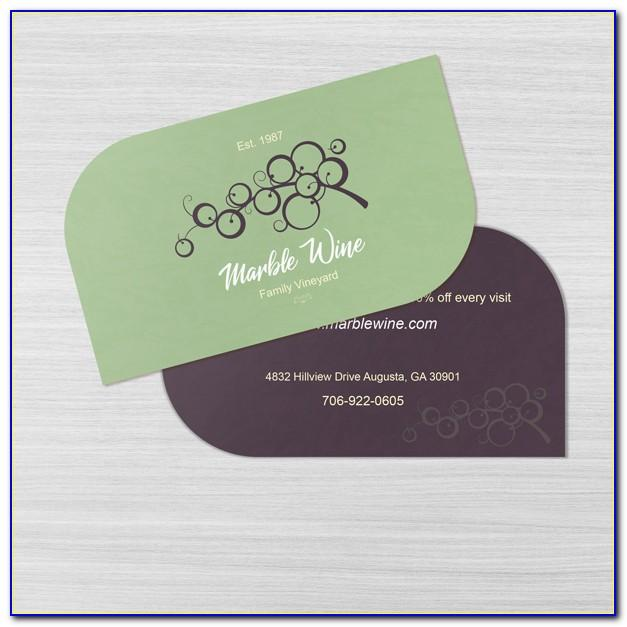 Gotprint Business Cards Free Shipping