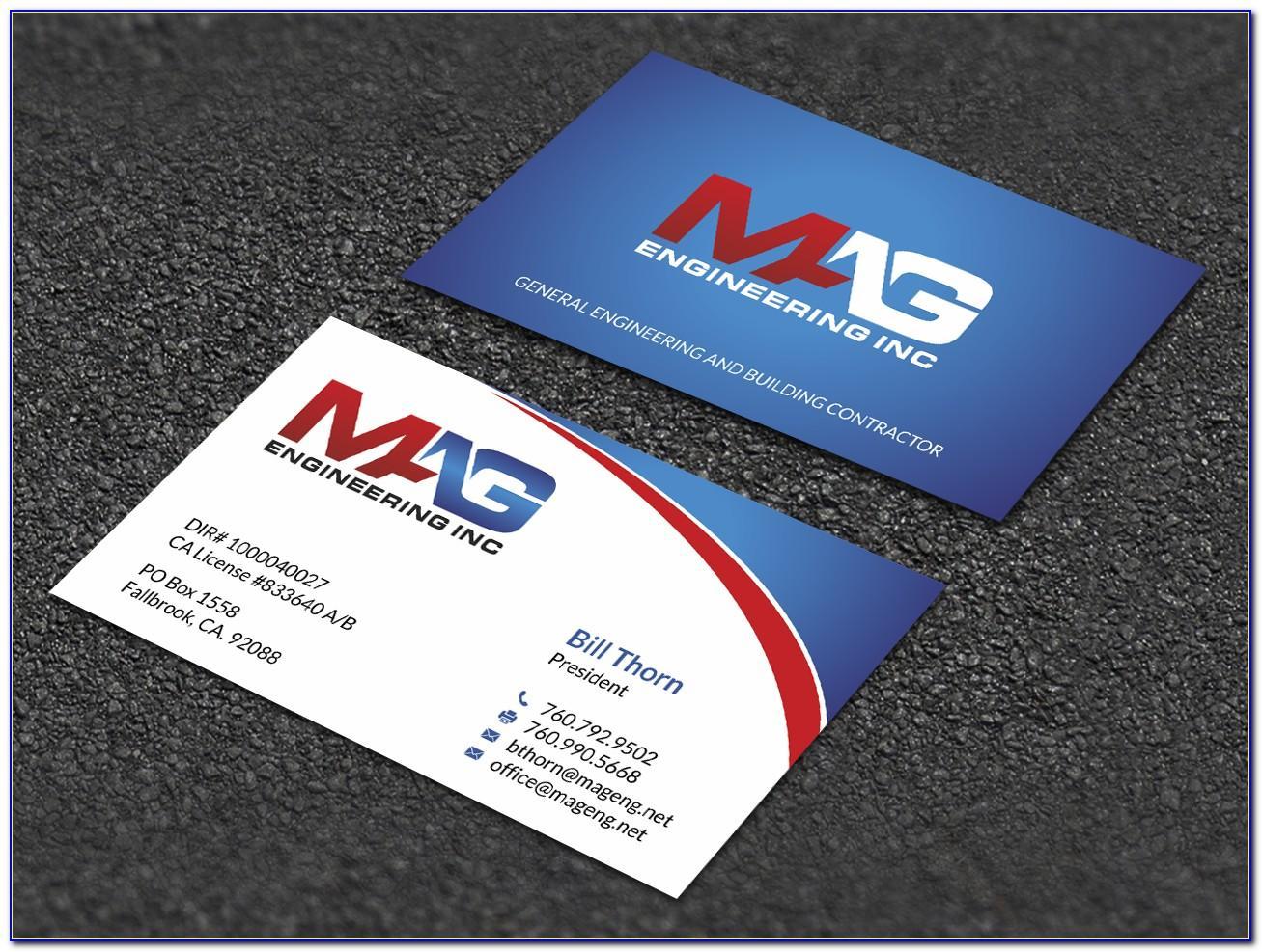 Goyard Business Card Holder Price