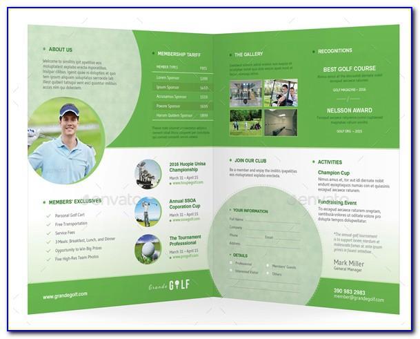 H10 Privilege Brochure