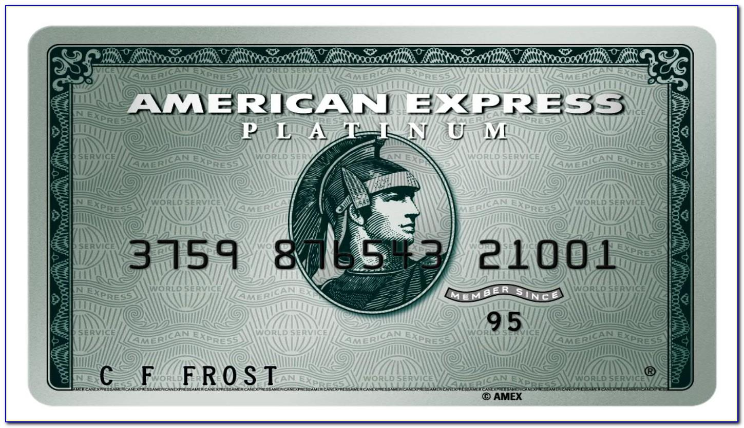 Hilton Amex Business Card Review