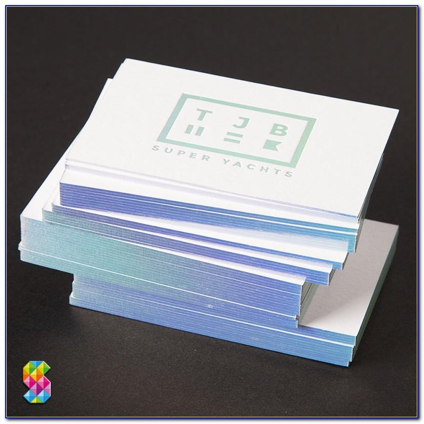 Holographic Business Cards Where To Buy