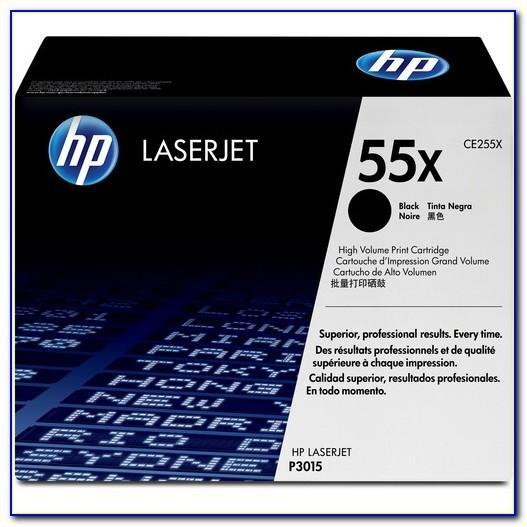 Hp Laserjet Pro Mfp M521dn Price In India