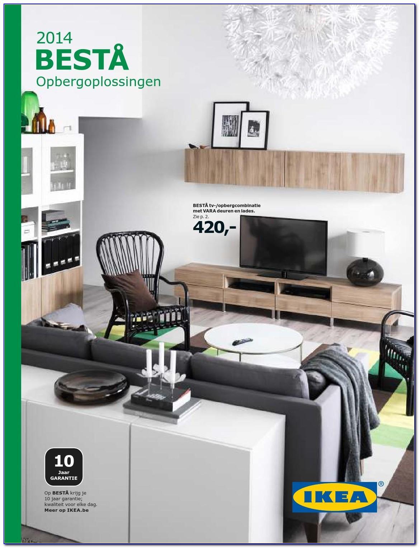 Ikea Besta Brochure Pdf