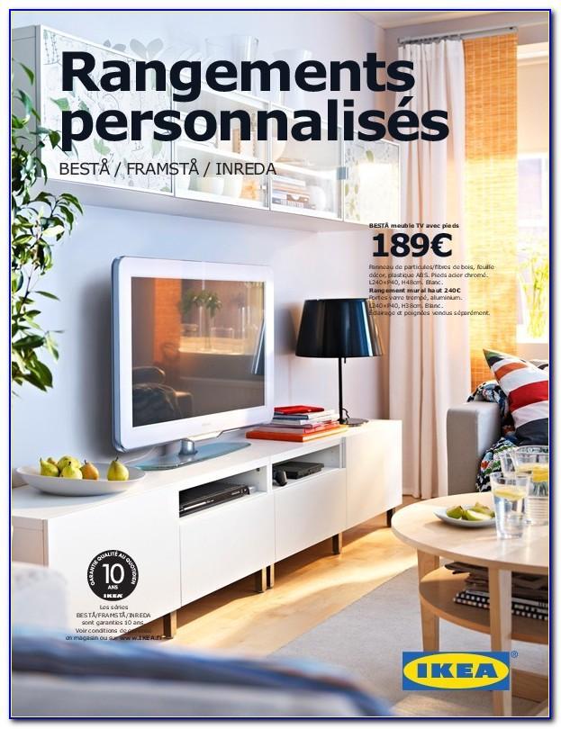 Ikea Besta Brochure Uk