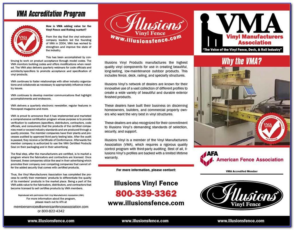 Insight Vacations 2018 Brochure