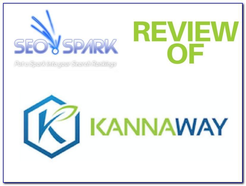 Kannaway Business Cards
