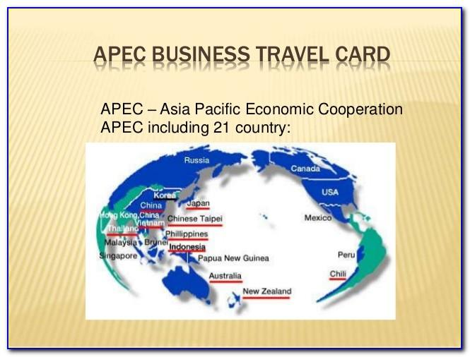 Kate Spade Business Card Holder Call Me