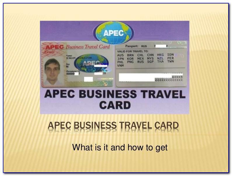 Kate Spade Business Card Holder Desk