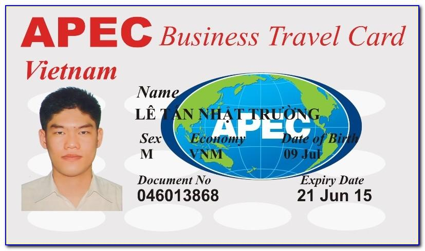 Kate Spade Business Card Holder K