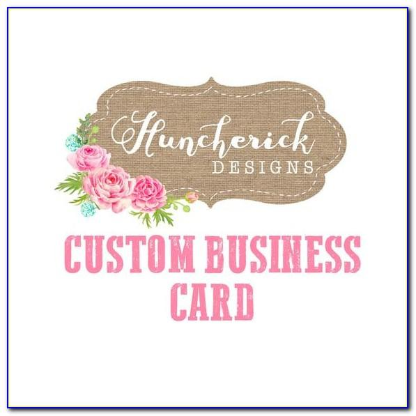 Kinkos Business Cards Same Day