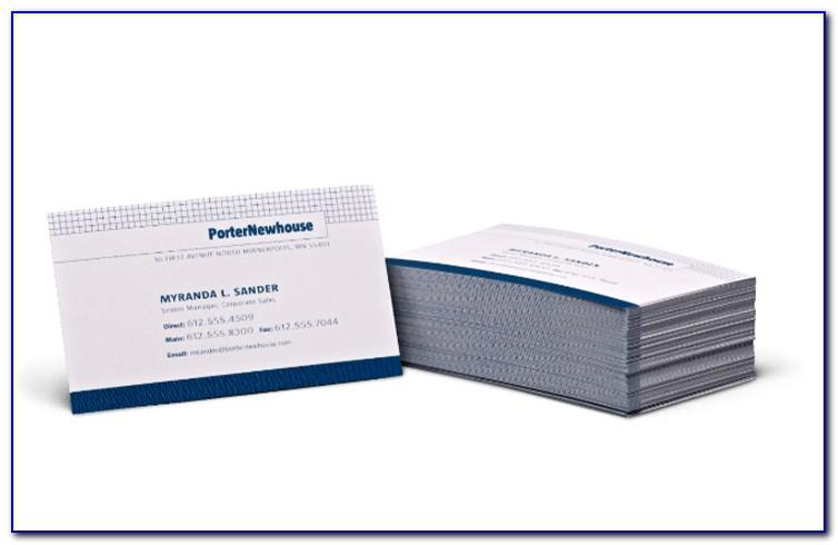 Kinkos Print Business Cards Same Day