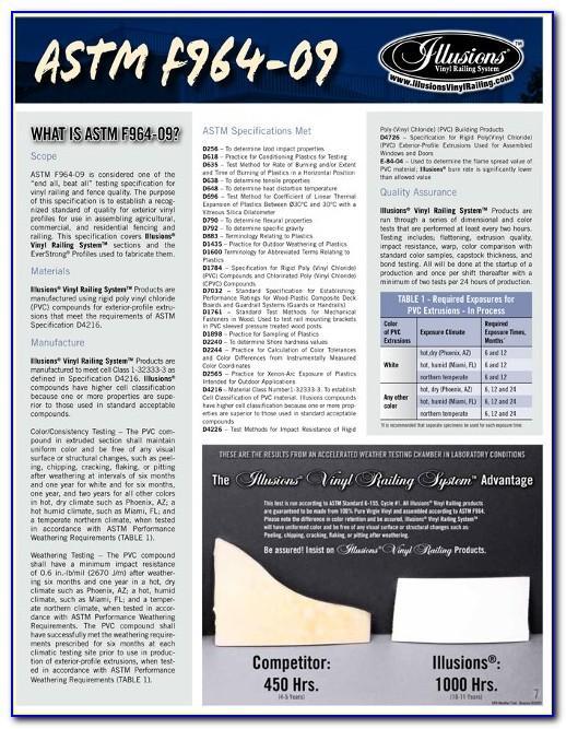 Konica C3351 Brochure