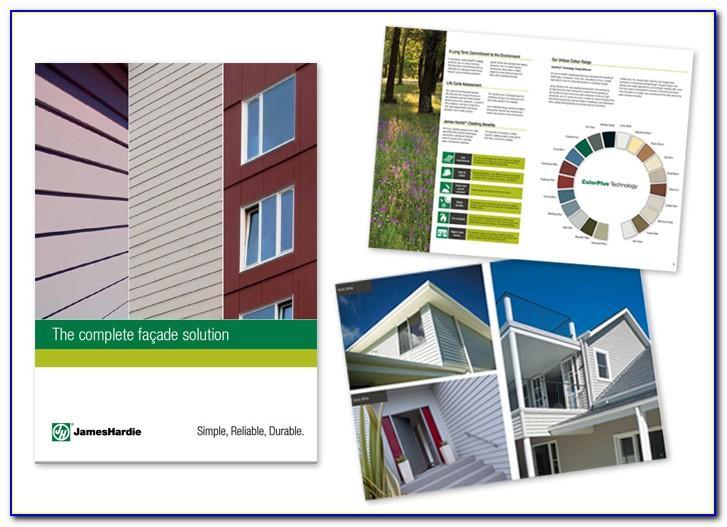 Konica Minolta C258 Brochure India