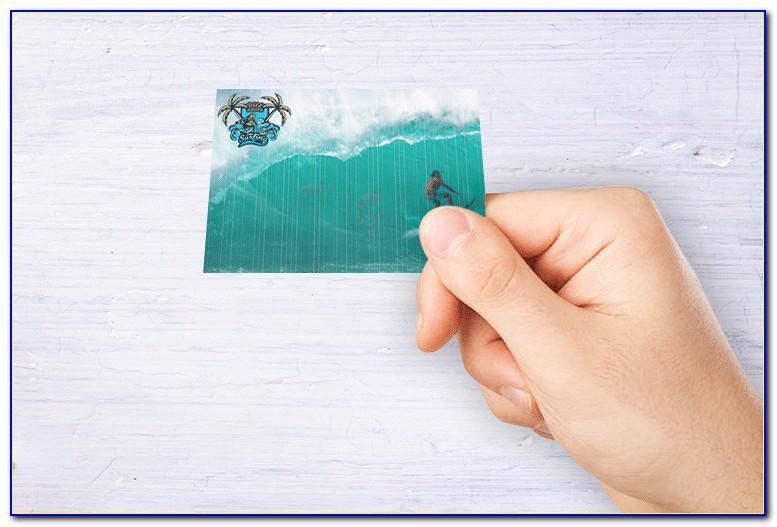 Lenticular Business Cards Australia (3)