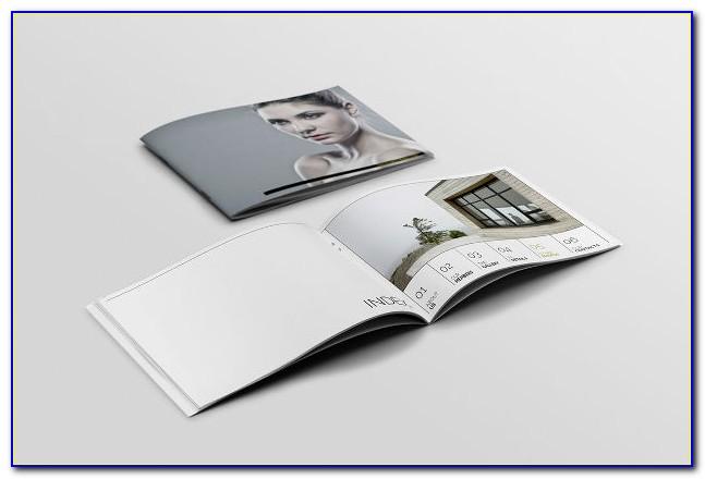Lg Ductless Mini Split Brochure