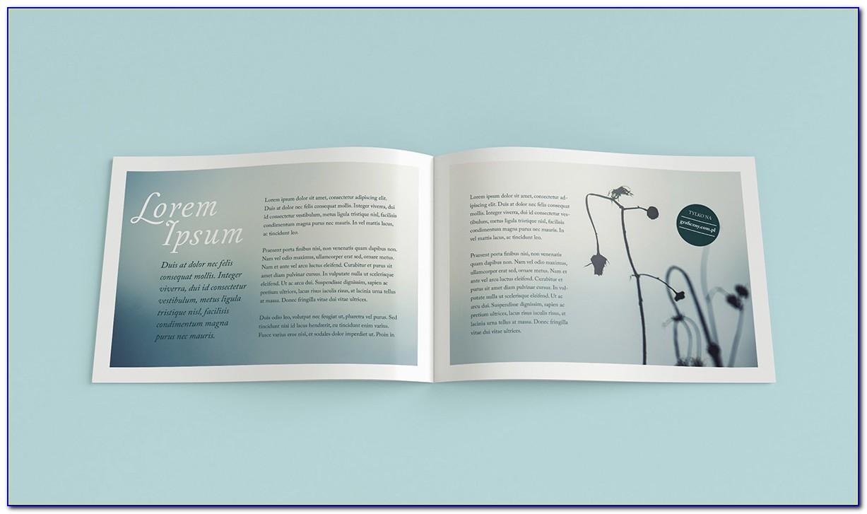 Life Alert Brochure Download
