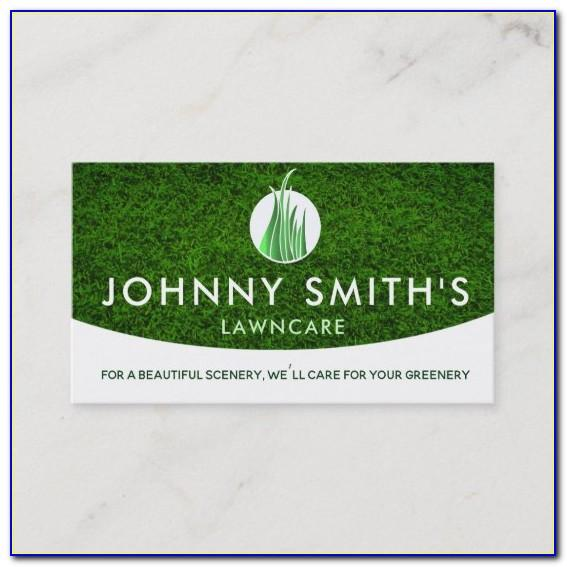 Loadable Gift Cards For Business