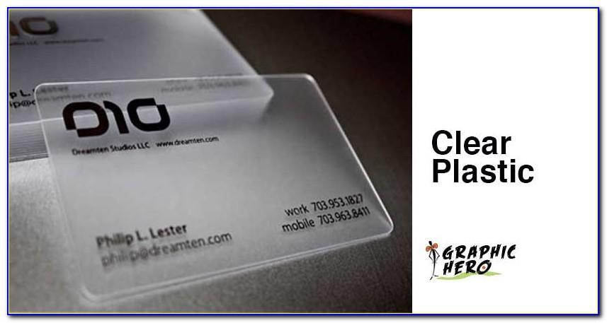 Marriott Business Card Customer Service