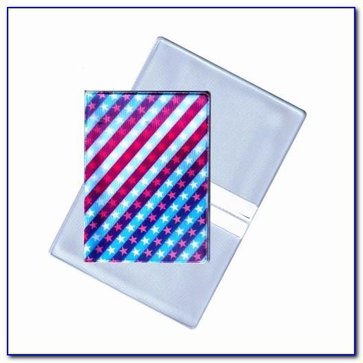 Marriott Business Card Login