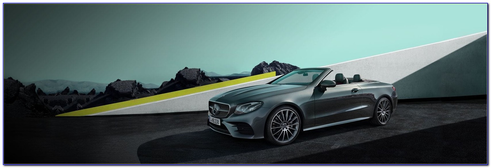 Mercedes Glc Brochure Pdf Uk