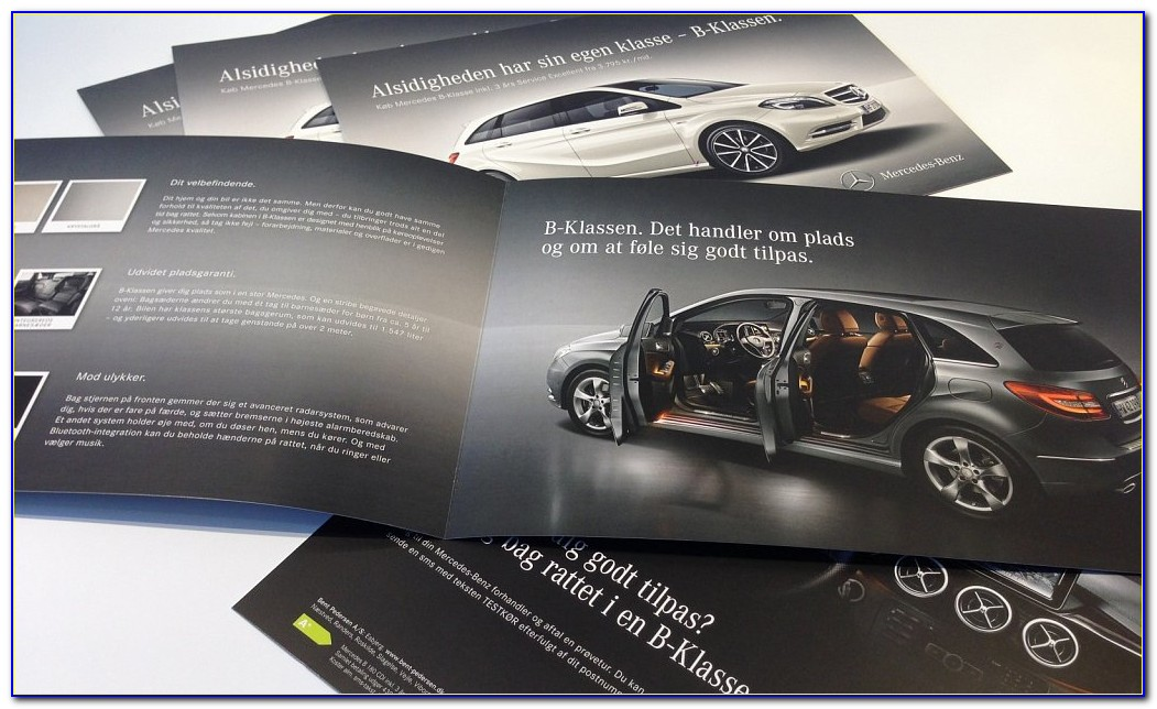 Mercedes Glc Brochure Pdf