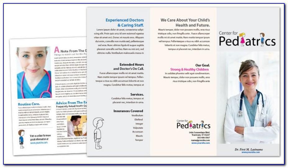 Mfc L6900dw Brochure