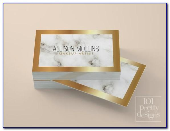 Monat Business Card Coupon Code