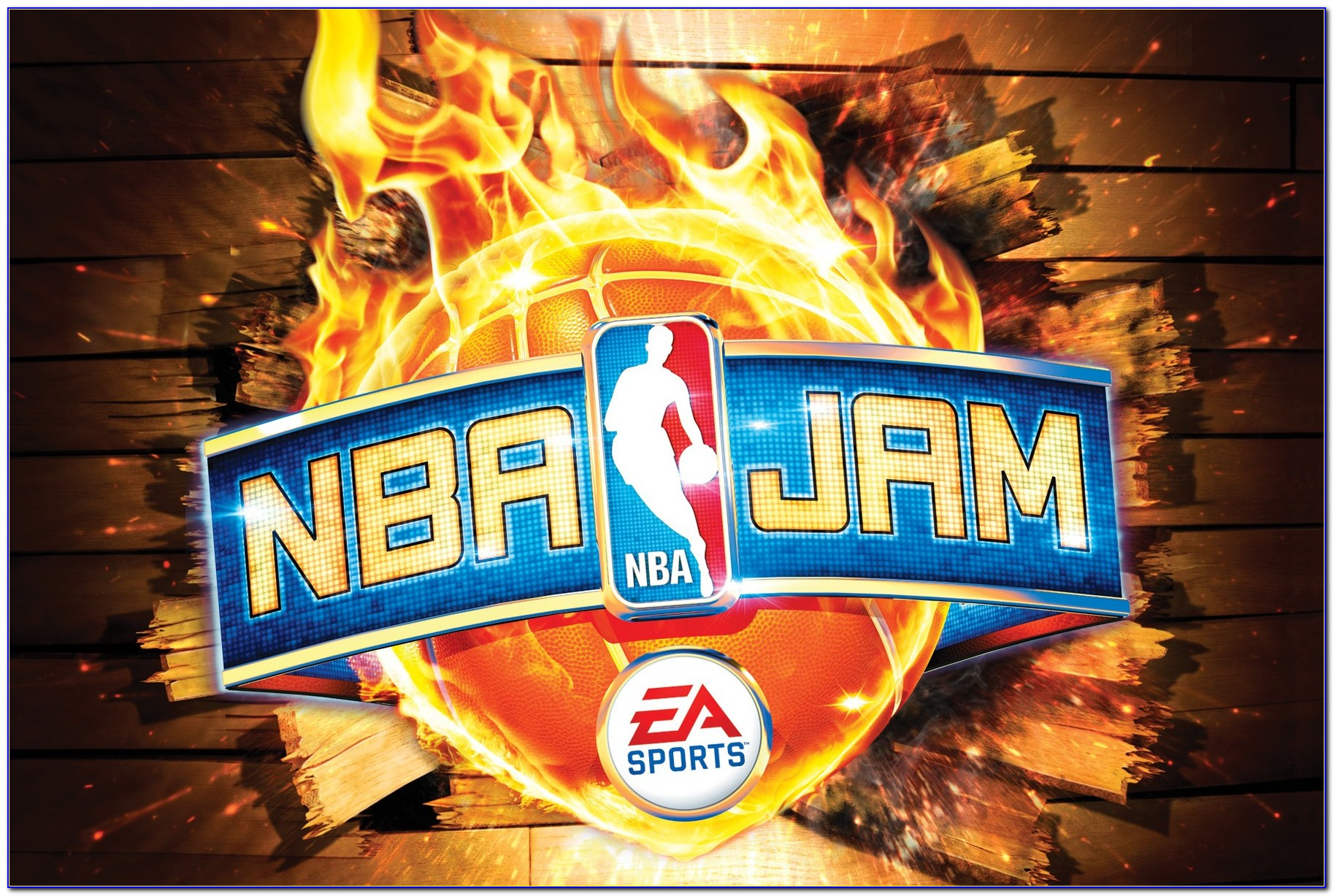 Nba Jam Announcer Rage 2