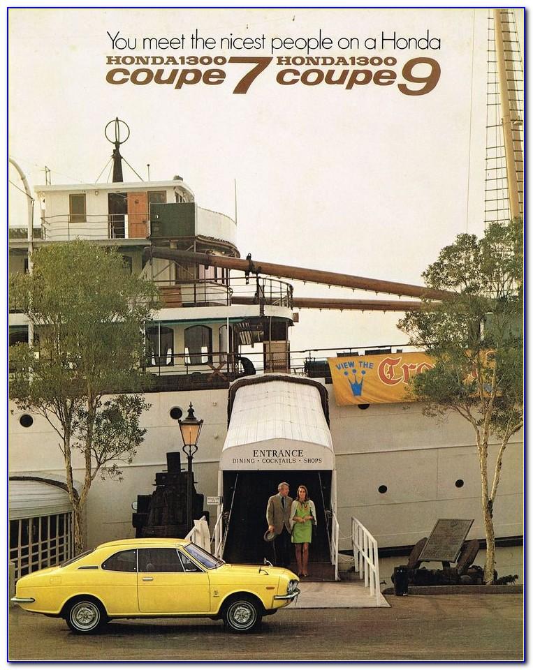Nissan Nv Brochure Pdf