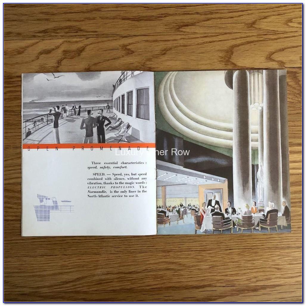 Novasure Patient Brochure
