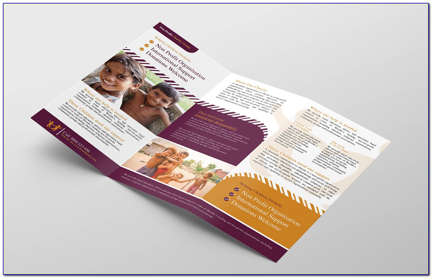 Oce Plotwave 340 Brochure