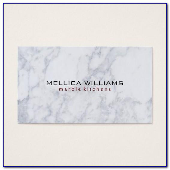 Paparazzi Accessories Business Card Templates