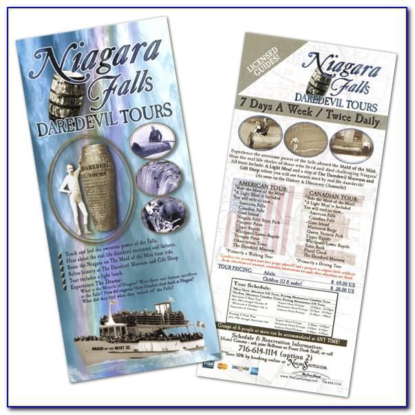 Pella Impervia Brochure