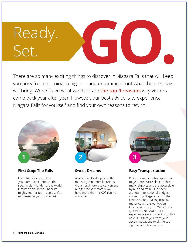 Philips Lifeline Brochure