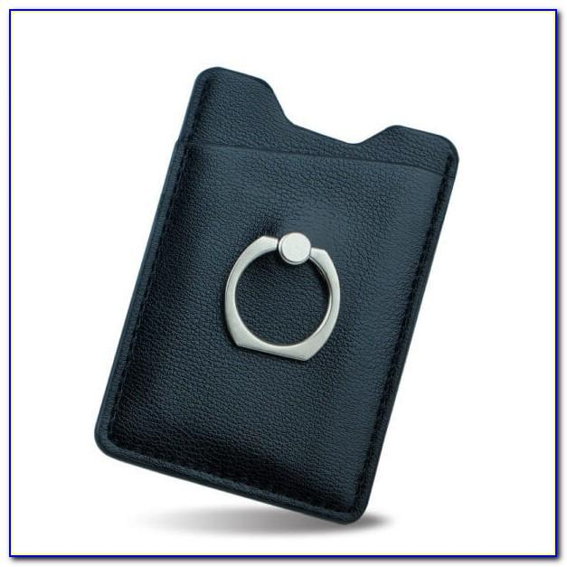 Portable Business Card Holder Reviews
