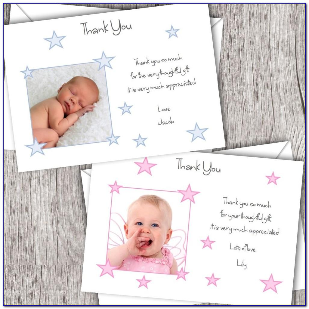 Pregnancy Announcement Cards Shutterfly